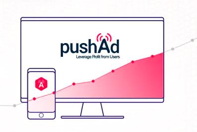 15 mejores herramientas de envío de notificaciones push