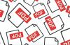 FormatPDF