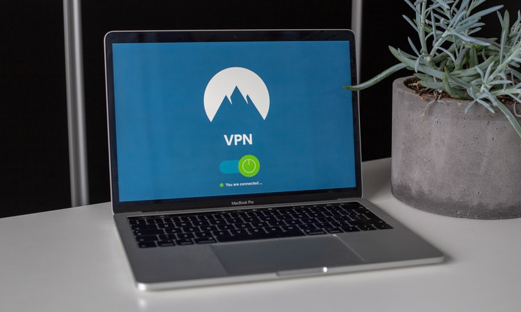 Beneficios de utilizar VPN