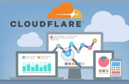 Así es Cloudflare, el analytics sin cookies