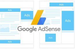 Google eliminará los anuncios de enlaces a partir de marzo de 2021