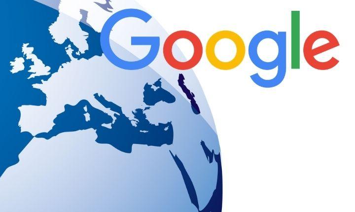 Qué fue lo más buscado en Google España en 2020... además del coronavirus