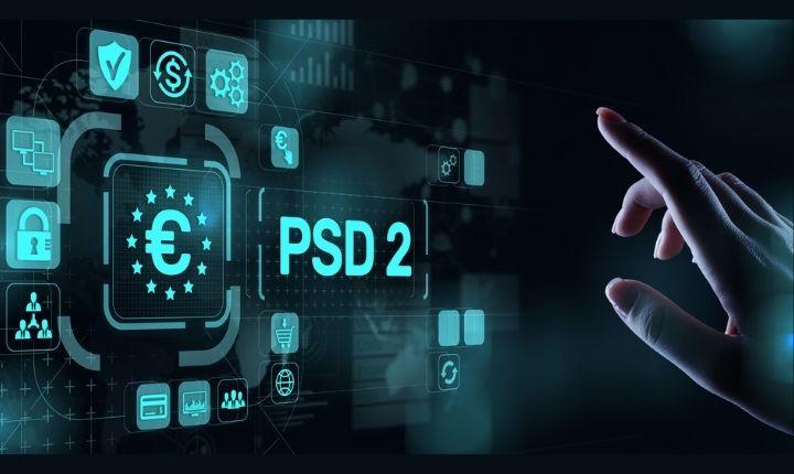 ¿Estás preparado para la PSD2? Elige sabiamente a tu proveedor de servicios de pago