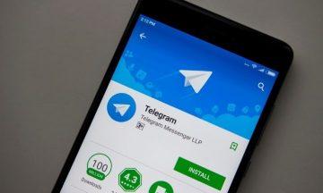 Telegram comenzará a monetizarse con contenido premium y una plataforma publicitaria propia