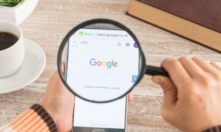 Google confirma una nueva actualización de su algoritmo: así es la core update de diciembre