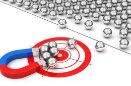 La importancia del inbound marketing para empresas B2B