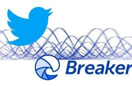 Twitter también apuesta por el podcast, ha comprado la plataforma Breaker