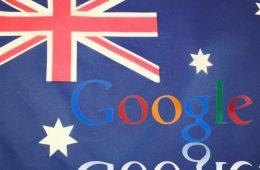 buscador en Australia
