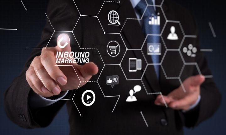 Cómo hacer inbound marketing en el sector industrial y B2B