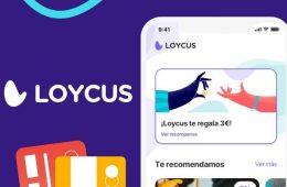 loycus