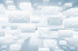 email marketing en españa