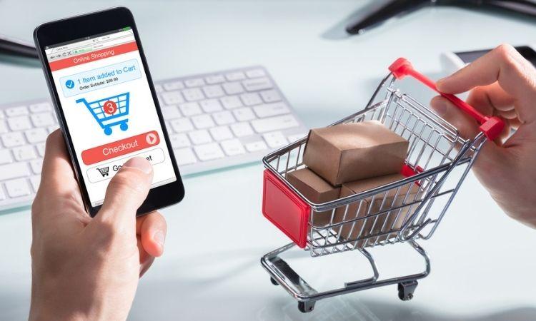 vender online pequeños comercios