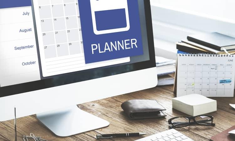 mejores herramientas de gestión de tareas