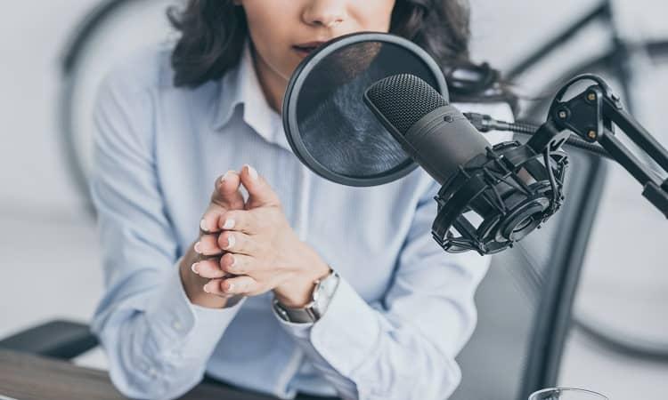 Consejos para mejorar el contenido de audio