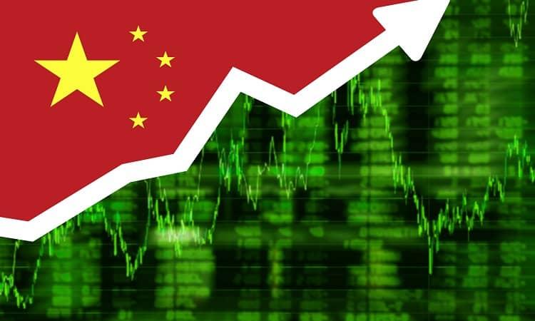 Las ventas online de China supondrán más de la mitad del total de sus ventas retail a final de año