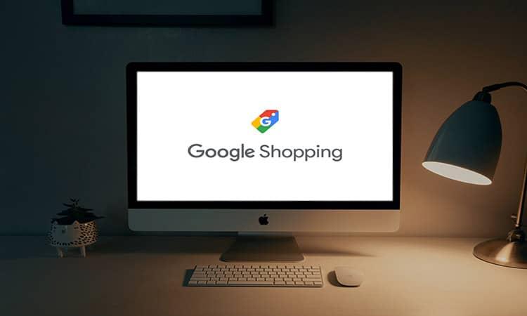 Google suspenderá cuentas de vendedores que presenten precios irregulares