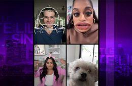 Instagram trae los grupos a sus Intagram Lives
