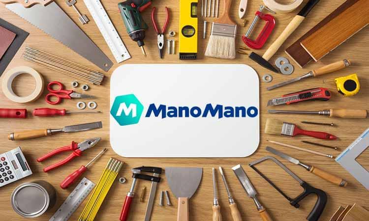 Mano a Mano, el gigante del bricolaje frances que dobla su negocio en España