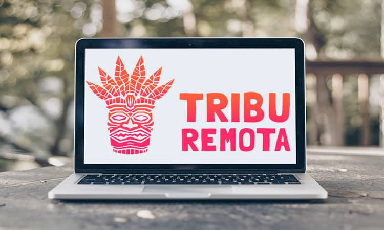 Mejores cursos de TribuRemota