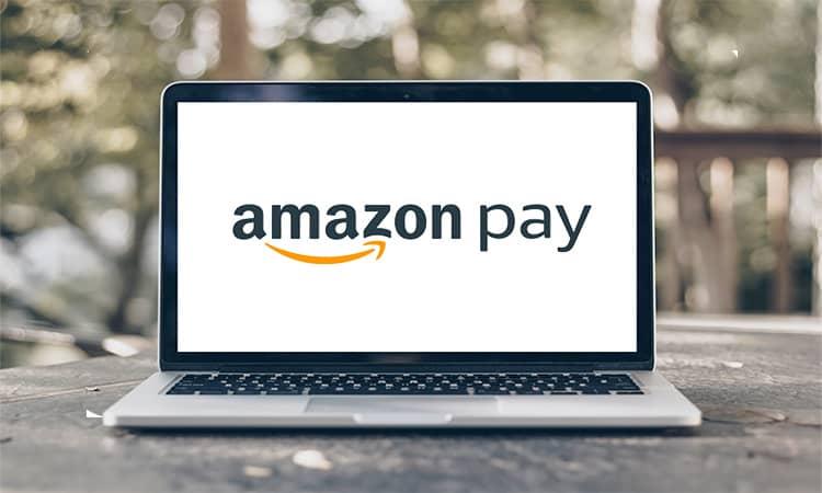 Amazon-Pay