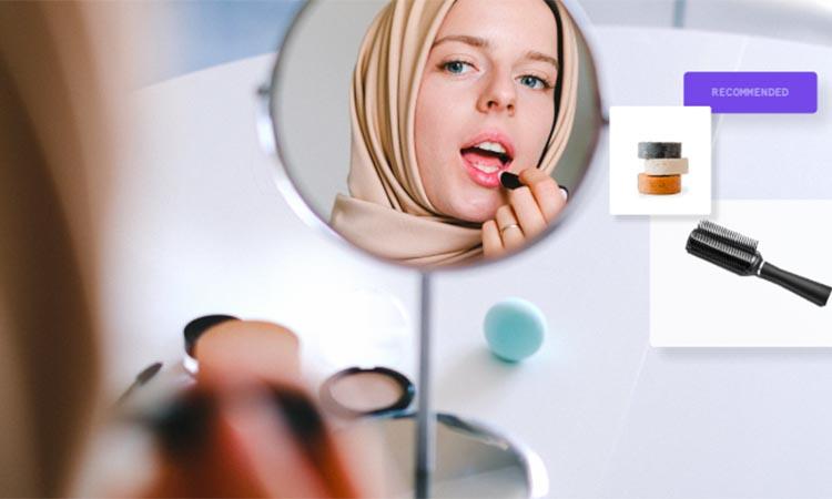 Estudio tendencias ecommerce sector belleza y cuidado
