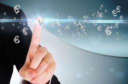 Search y Display, los reyes de la inversión en publicidad digital en España (IAB Spain)