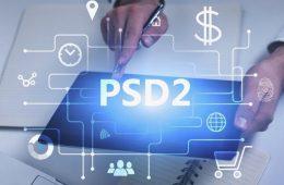 Cómo ha afectado la PSD2 al eCommerce español