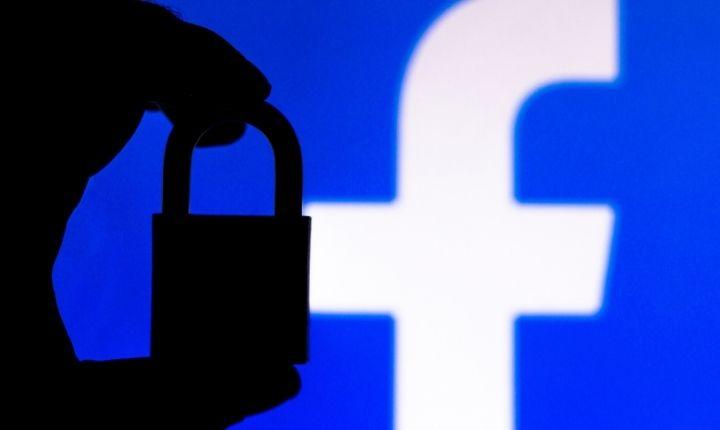 Facebook prueba una nueva función para que los anunciantes puedan elegir las temáticas con las que mostrar sus campañas