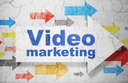 video marketing económico