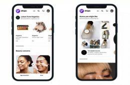 Yahoo incursiona en el mundo del marketplace con Yahoo Shops