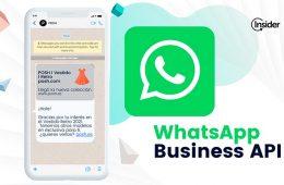 Marketing WhatsApp Business