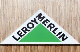 Leroy Merlin traera las videollamadas a sus canales de ventas