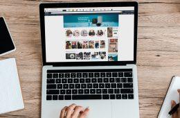 Top 10: mejores herramientas para vender en Amazon