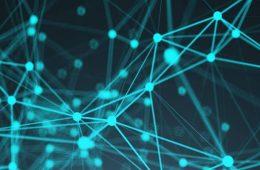 NFTs, el nuevo mercado digital para los coleccionistas