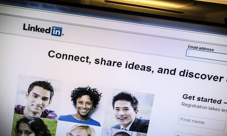 LinkedIn trae nuevas actualizaciones para impulsar las interacciones entre miembros
