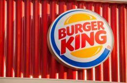 Burger King genera gran polemica con un tweet en el día internacional de la mujer