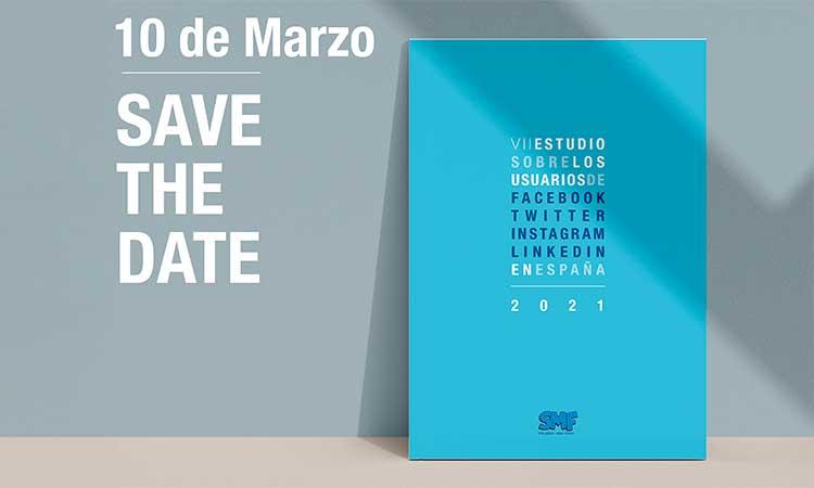 Estudio social media 2021