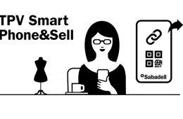 Banco Sabadell crea su propia plataforma para impulsar las ventas online