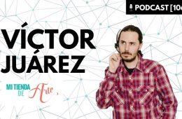 internacionalizacion mi tienda de arte victor juarez