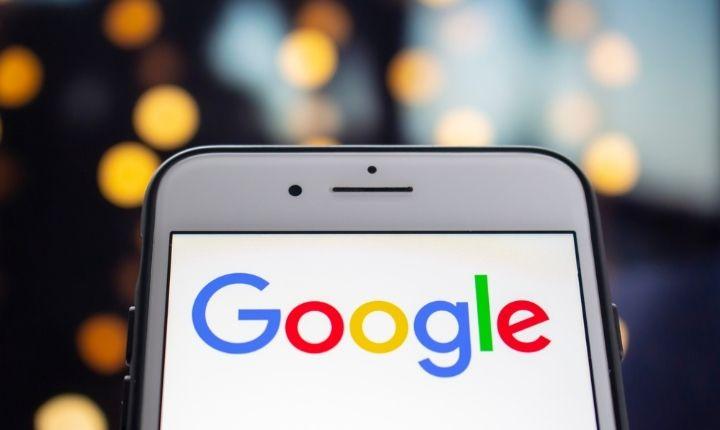 Google España sigue los pasos de Amazon y repercute a terceros el pago de la Tasa Google