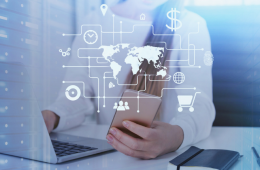 Pagos online en eCommerce internacional