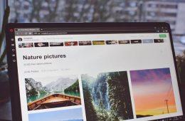Mejores bancos de imágenes