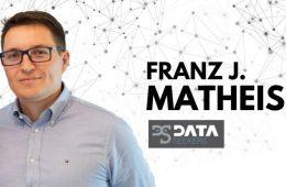 Data Seekers