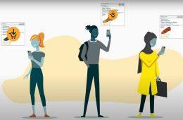 Amazon lanza una nueva herramienta para que sus vendedores puedan contactar con los clientes