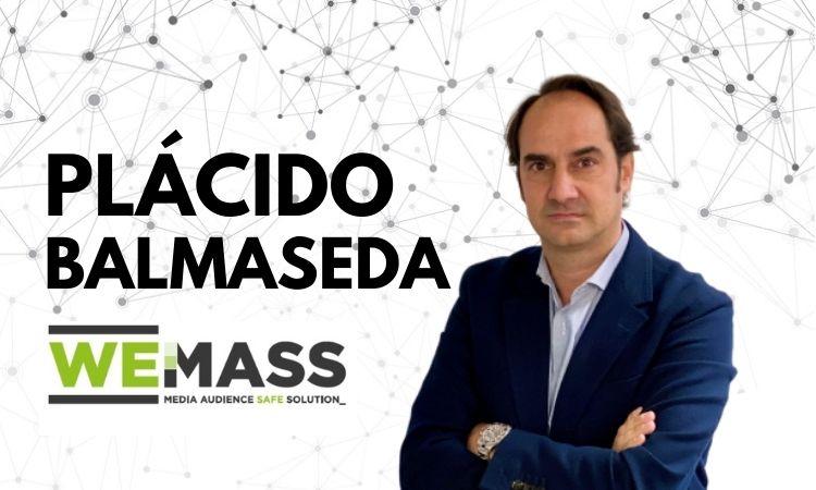 PLACIDO BALMASEDA