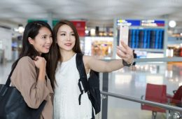 redes sociales chinas