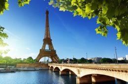 internacionalización en francia