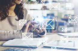 claves empatía email marketing