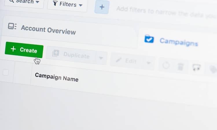 FAcebook lleva sus anuncios al contenido de streaming