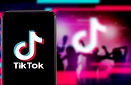 TikTok avanza ene l ámbito del social commerce con sus nuevas caracteristicas